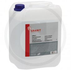Tekočina AdBlue 10l