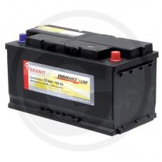 Akumulator 12V 100 Ah
