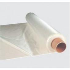 Podfolija za pokrivanje silosev 5 x 50 m