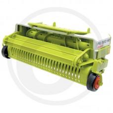 Igrača Claas Pick Up 300HD za travo