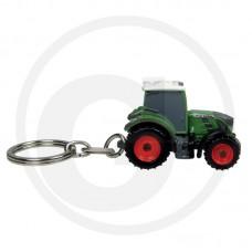 Obesek za ključe Fendt 516
