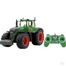 Igrača traktor Fendt 1050 Vario na daljinca