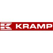 Krammp