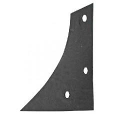 Deska za plug Krone sprednji del levi