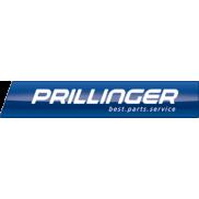 Prillinger